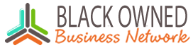 Welcome to the Official Black Owned Business Network